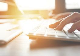 Wie der Mittelstand vom digitalen Content-Marketing profitiert