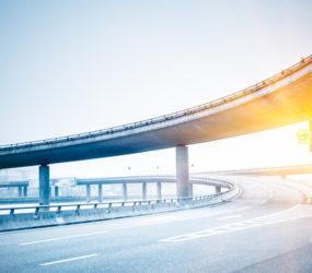 Für Fuhrparkentscheider: Dienstwagen Vergleichsreport 2018
