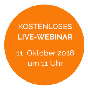 Kostenloses-Live-Webinar