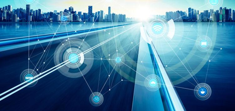 Von Daten-Silos zum zentralen Nervensystem in der Automobilbranche