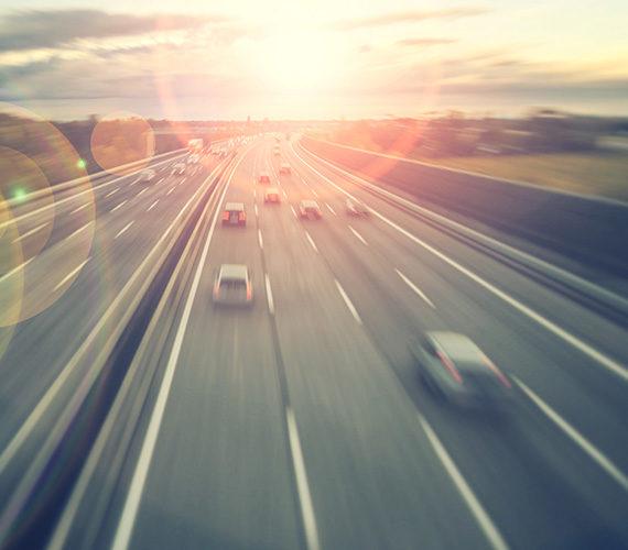 Flottentrend 2019 – SUV und Kombi erstmals auf Augenhöhe