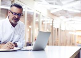 Neue Zeitmanagement Taktiken von und für Führungskräfte