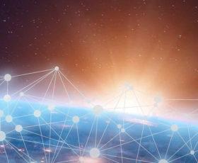 DevOps 2.0 – Zentraler Baustein der IT-Modernisierung