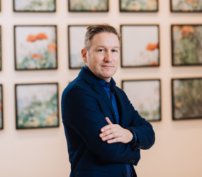 """Lean Management ist ein Teamprojekt"""