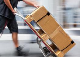 Logistyx von Gartner als führender Anbieter ausgezeichnet