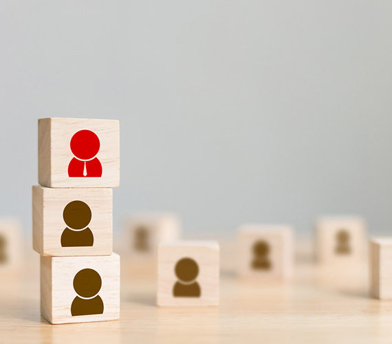 Stärkere Mitarbeiterbindung durch aktive Kommunikation
