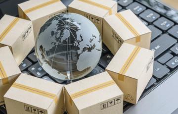 Logistik Trends 2020 – die radikalen Veränderungen im Industriesektor