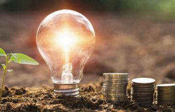 Energiemonitoring im Einzelhandel: In 4 Schritten zu mehr Energieeffizienz