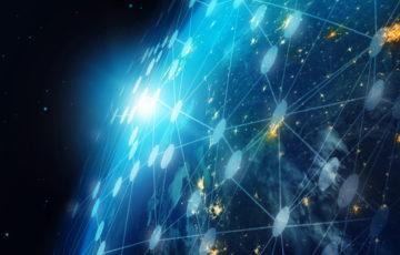 SAP-Betrieb in der Amazon Web Services Cloud – 5 Best-Practices für die erfolgreiche Migration