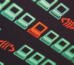 Wie groß ist Ihr Risiko, Opfer einer Phishing-Attacke zu werden?