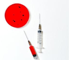 Markenhersteller impfen ihre Lieferketten gegen das Coronavirus