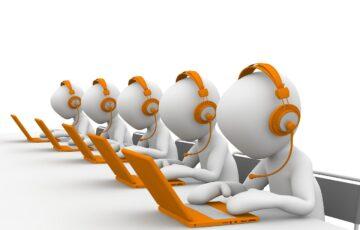 Durch gezielt eingesetztes Outsourcing die Wirtschaftlichkeit verbessern