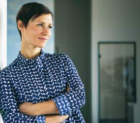 Fürsorgepflicht im Unternehmen – die zentrale Rolle des HR-Managers
